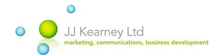 JJ Kearney Ltd